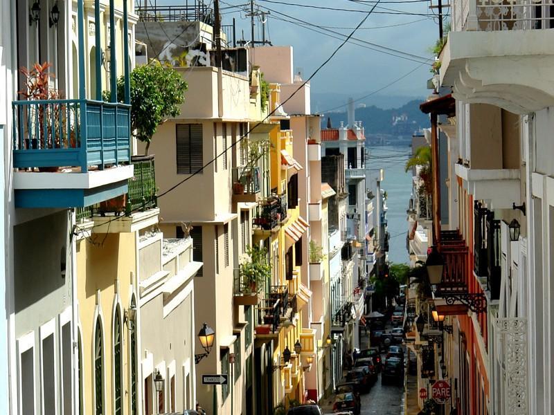 Сан-Хуан
